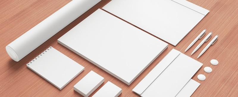 Envelope Printing Brentwood