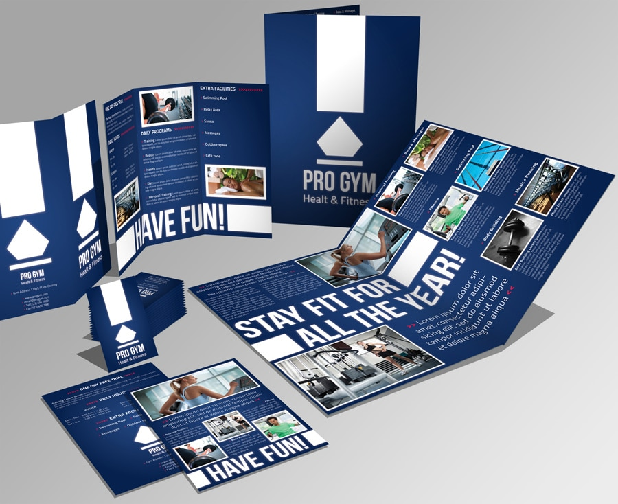 Flyer printing in brentwood essex creative art ltd flyer print colourmoves