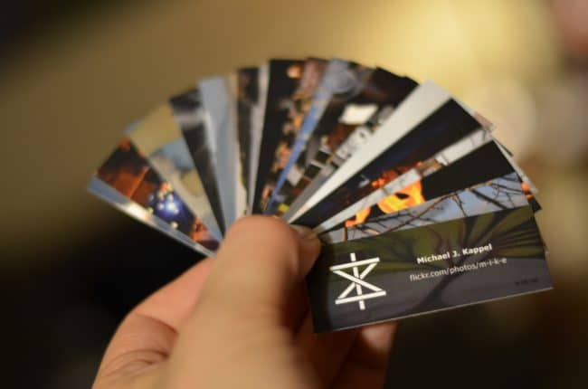 Business card printing in brentwood essex creative art ltd business card printing reheart Images